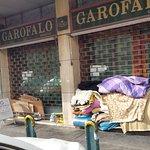 Foto de Fiorentini Residence