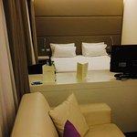 Hotel Cenacolo Picture