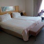Hotel Praia Foto