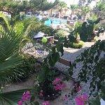 Photo of Santa Elena Hotel