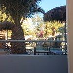 Hotel Zephyros Foto