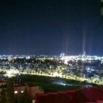 Rimonim Shalom Hotel Jerusalem Foto