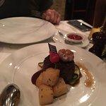 Photo de Jacksons Steakhouse