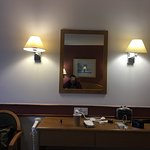 Photo of Days Inn Abington M74