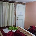 La Sorgente Hotel Posada Foto