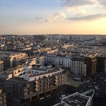 Foto di Pullman Paris Montparnasse