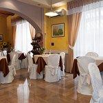 Photo de Monti Hotel