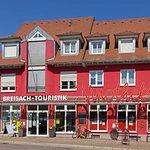 Breisach-Touristik
