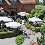 Gasthaus Eichenhof