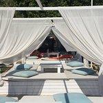 Photo of Tarsanas Luxurious Suites