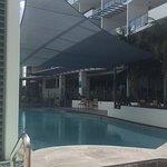 Rumba Beach Resort Foto