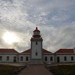 Cape Saint Vincent Photo