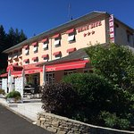 Photo of Hotel-Restaurant le Beau Site