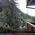 Hotel Gianna agosto 2016