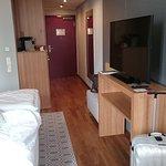 Photo de Ameron Hotel Regent