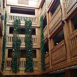 Photo of Nordic Hotel