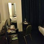 Eurostars Dylan Hotel Foto