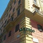 Foto de Hotel Felice