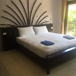 Photo de Koh Tao Regal Resort