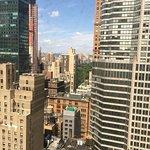 Foto di The London NYC