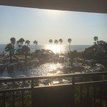 Ephesia Holiday Beach Club Foto