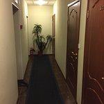 Piter Hotel Foto