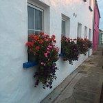 Carraig Liath House Foto
