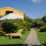 Photo de Hotel Bagabaga