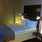 Bilde fra Nobis Hotel