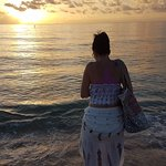 Grand Beach Hotel Surfside Foto