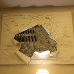 Foto de Hotel Adriano