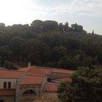 Photo of La Casa nel Borgo