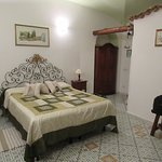 Photo of B&B Punta Civita