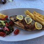 KervanSaray Ocakbasi Restaurant Foto
