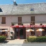 Restaurant Bar Tabac Roulies