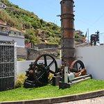 Photo de Sugar Cane Factory