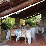 Photo of Relais San Pietro in Polvano