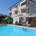 Photo of Villa Marea