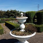 Hilton Leicester Foto