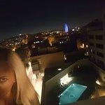 Photo de Hotel SB Icaria Barcelona