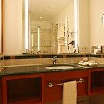 Superior Zimmer Badezimmer