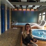 Photo of Bogota Plaza Summit Hotel