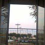Hotel Nizza Foto