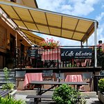 Photo of Al Caffe Dell'Osteria