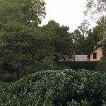 Photo de Ashland: The Henry Clay Estate