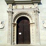 Photo of Cattedrale di San Lorenzo