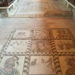 Photo of The House of Dionysus