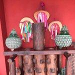 Authentic Mexico
