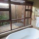 Foto di Kloofzicht Lodge & Spa