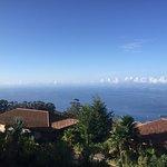Photo of Choupana Hills Resort & Spa
